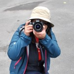 mami_writer