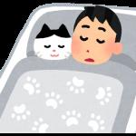 単身者が猫の里親になるための条件