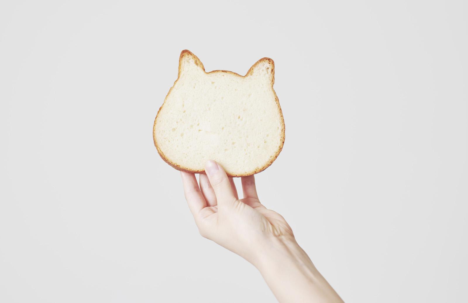 ねこねこ食パンとは?